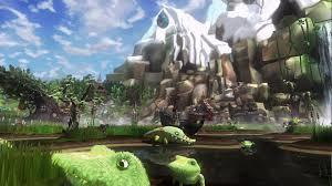 viva pinata review gaming nexus