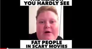 Fat People Memes - fat archives that s too funny