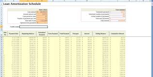 Mortgage Calculator Amortization Table by Excel Mortgage Calculator With Extra Payments Mortgage Spreadsheet