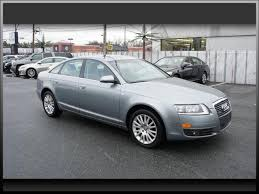 audi a6 3 door used audi a6 8 000 in jersey for sale used cars on