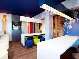 Precieux Art Home Design Japan by Hotel In Velizy Villacoublay Ibis Budget Vélizy