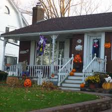 3 easy diy halloween decorations moving insider