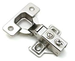 Gray Kitchen Cabinets Cabinets Com - hinges for kitchen cabinets cabinet hardware soft close hinge for