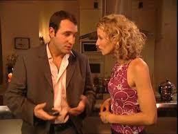 un gars une fille dans la cuisine yamatele series et replay pour le senegal tfm sentv 2stv