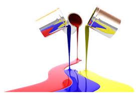 paint images sa color pty ltd automotive paint supplies