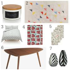 home decor bargains fab friday bargains homeware and furniture for less fresh