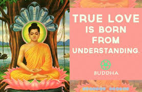 wedding quotes buddhist 21 quotes by buddha curated quotes