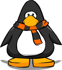 club penguin halloween background image halloween scarf pc png club penguin wiki fandom