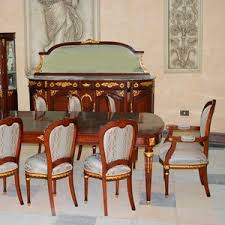 Louis 15th Chairs Louis Xv Chair All Architecture And Design Manufacturers