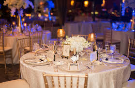 wedding planners in maryland center club wedding in baltimore maryland randall