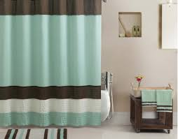 Frilly Shower Curtains Shower Kids Shower Curtains Beautiful Most Popular Shower