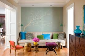 living room in boston ma by frank roop design interiors