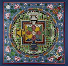 Buddhist Treasure Vase 25 Best Shamans And Drums Images On Pinterest Drums Shaman