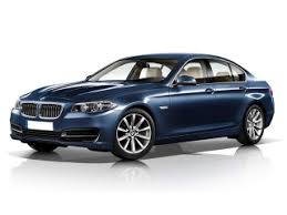 lowest price of bmw car in india bmw 5 series 530d sedan car price specification features bmw