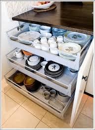 Cupboard Design For Kitchen Cape Town Kitchen Designs Furniture Cupboards Bespoke