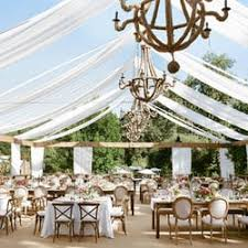 bright settings table linen rental bright event rentals 53 photos 48 reviews party equipment