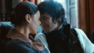 romance film za gledanje 12 great movies about forbidden romance indiewire