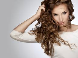 gorgeous hair with lainie coupons in phoenix hair stylists