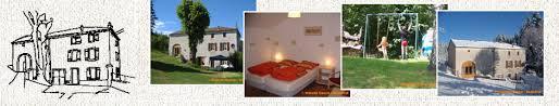 chambre d hote ambert welcome chambres d hôtes et gîte 63890 grandval puy de dôme