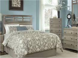 arredamento da letto ragazza arredamenti camere da letto inspirational arredamento