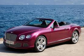 bentley car gold used 2015 bentley continental gt convertible pricing for sale
