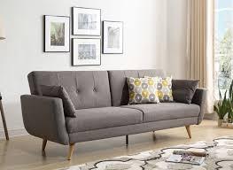 2 Seater Sofa Bed Sale Bad Boy Furniture Sofa Beds Nrtradiant Com