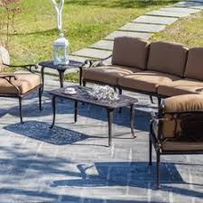 Outdoor Table Ls Paca Home And Patio Wholesale Patio Furniture Store 20 Photos
