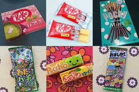 where to buy japanese candy kits japanese diy candy kits review kawaii