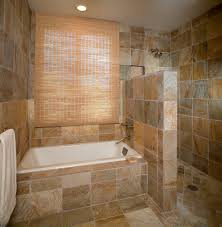ideas for remodeling bathrooms remodel bathroom ideas