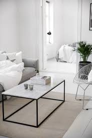 White Home Interior Design 359 Best Home Decor Images On Pinterest Live Home And Living