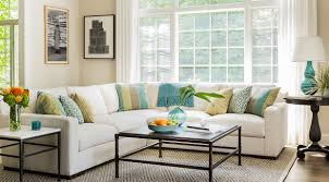 boston interior designers 617 445 3135 janine dowling design inc