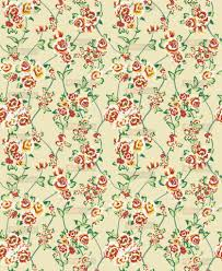 textile designs surface designs true designs