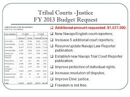 Court Reporter Resume Bureau Of Indian Affairs National Budget Meeting March 15 16 2011