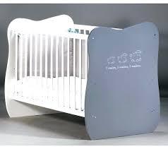 chambre bébé carrefour chambre bébé carrefour nouveau carrefour tour de lit bebe lit