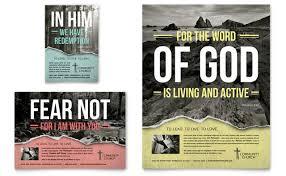 free church brochure templates for microsoft word free church flyer templates microsoft word free