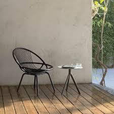 Outdoor Furniture In Spain - 98 best expormim images on pinterest outdoor furniture outdoor