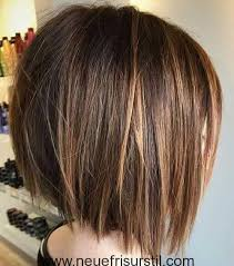images of womens short hairstyles with layered low hairline low blonde lights kurzhaar frisuren pinterest blondes