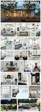 farmhouse interior design ideas home bunch u2013 interior design ideas