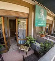 Hammam Palermo The 10 Best Spas U0026 Wellness Centres In Palermo Tripadvisor