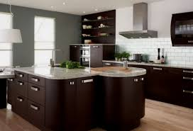 kitchen beautiful efficient small kitchens beautiful kitchen