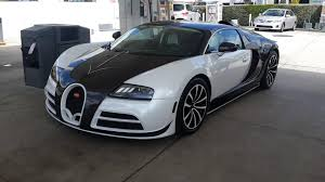 mansory bugatti the top 10 most expensive cars the gazette review