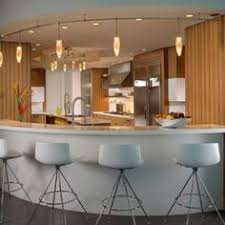 Home Bar Designs Pictures Contemporary 40 Inspirational Home Bar Design Ideas For A Stylish Modern Home