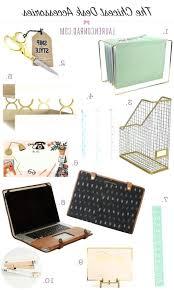 Girly Desk Accessories Bling Desk Accessories Rhinestone Desk Accessories Set Of 7 Desk