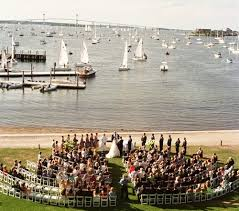 wedding photographers in ri 32 best venue images on newport rhode island and