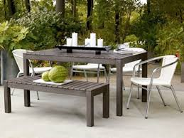 Pier One Chairs Dining 12 Best Choose Pier One Outdoor Furniture Images On Pinterest
