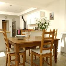 Open Plan Kitchen Diner Ideas 20 Best Dining Room Style Tips Images On Pinterest Dining Room