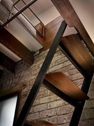 Butler Armsden Brick House By Christi Azevedo