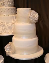 house of elegant cakes photo gallery easy weddings