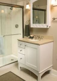 san diego remodeling bathrooms ideas bathroom traditional with