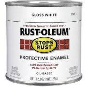 rust oleum specialty appliance epoxy walmart com